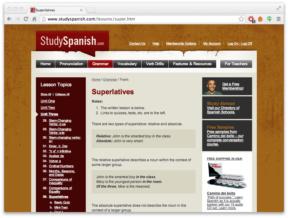 Sobre  Spanish to English Translation  SpanishDict